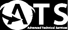 Advanced Technical Services Sp. z o.o. - Francés