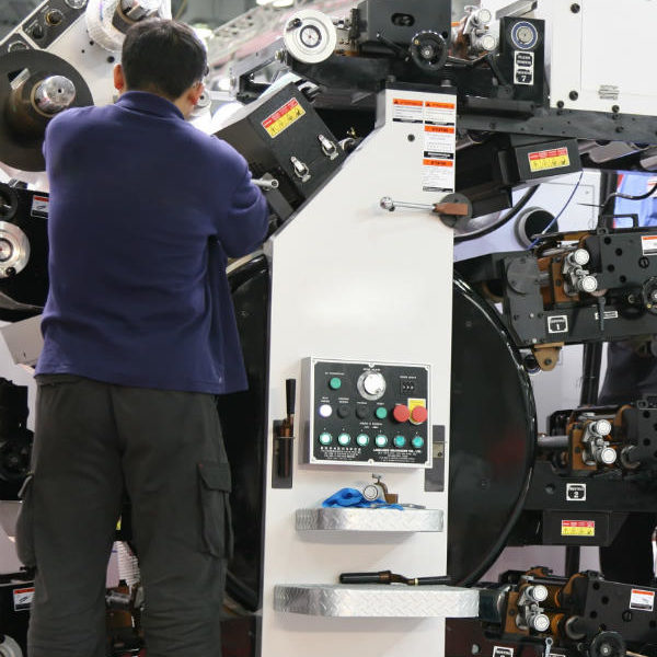rerwis-maszyn-600x600