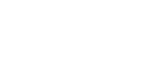 Advanced Technical Services Sp. z o.o. - Italiano